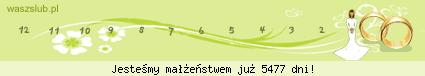 "ślub, wesele"" border=""0"